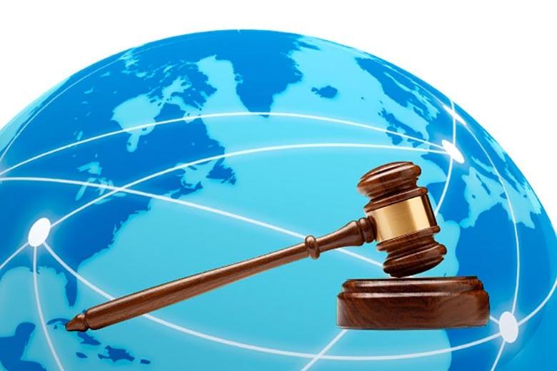 أهم مواد القانون التجاري السوري