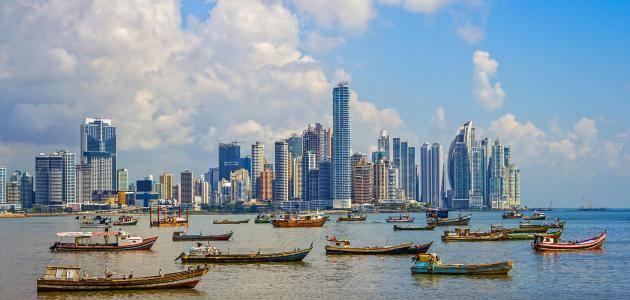 تأسيس شركة في بنما المستندات والتكلفة