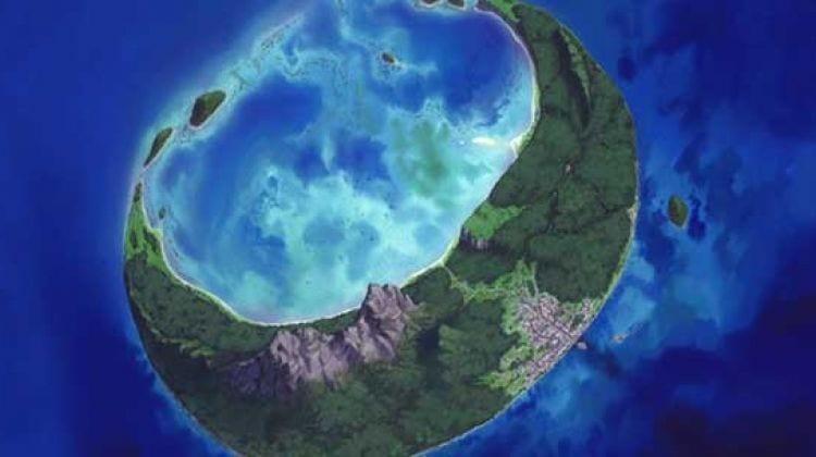 هل تعد جزر القمر مكاناً مناسباً للاستثمار؟