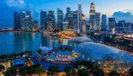 تأسيس الاستثمار في سنغافورة – طرق وتداعيات