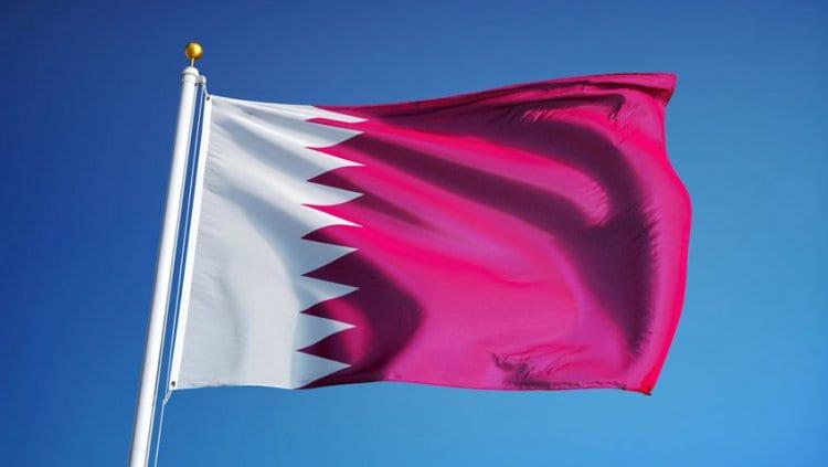 إنشاء شركة في قطر