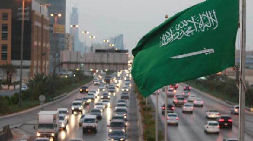 كيف أنشئ شركة في السعودية