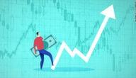 الاستثمار في الباراغواي والربح من الأستثمار