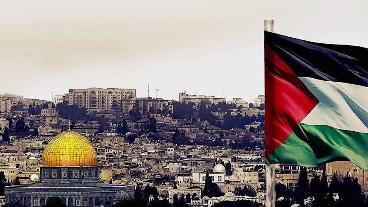 تأسيس شركة في فلسطين والأورق المطلوبة