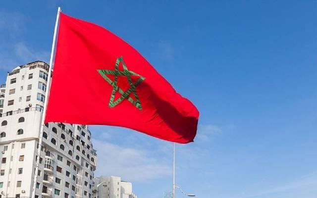 كيف أنشئ شركة في المغرب
