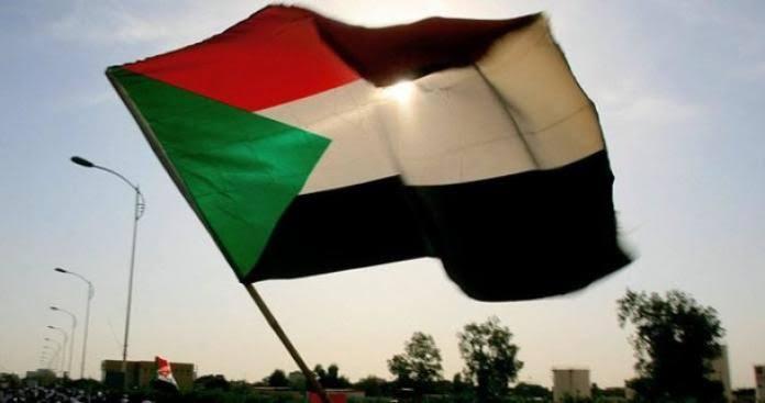 طريقة إنشاء شركة في السودان