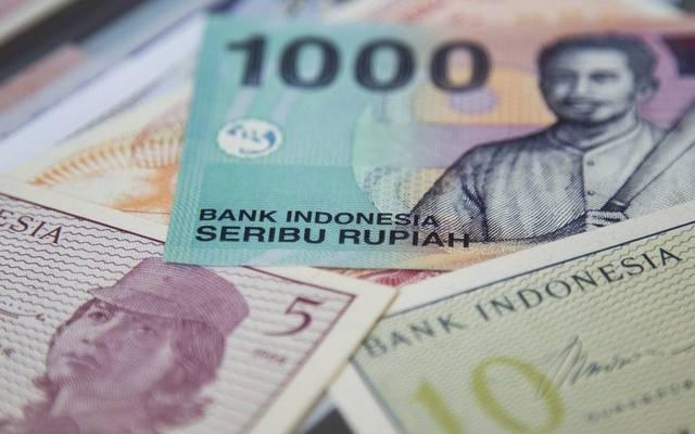 الاستثمار في إندونيسيا شرح شامل