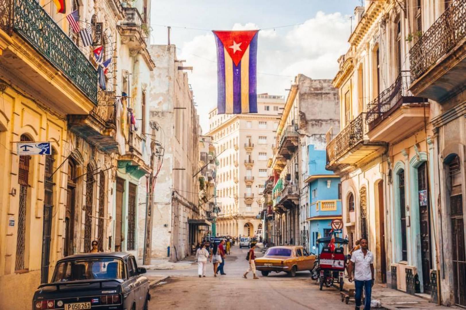 الاستثمار في كوبا – معرفة وأجوبة