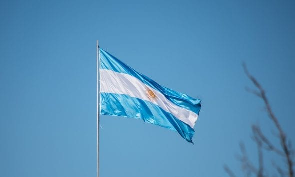 Information About Investing in Argentina