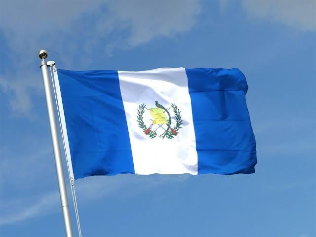 تأسيس شركة في غواتيمالا المستندات والتكلفة