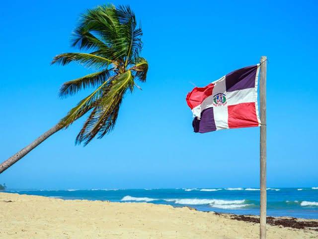 إنشاء شركة في جمهورية الدومينيكان
