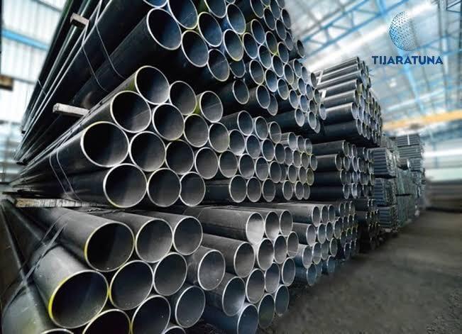 كيف يتم استخراج الحديد وتحويله لفولاذ؟