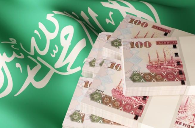كيفية إنشاء شركة و الاستثمار في السعودية للوافدين