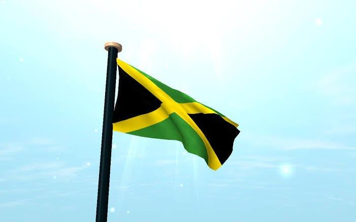تأسيس شركة في جامايكا ومتطلبات تأسيس شركة