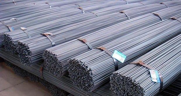 أنواع الحديد في التجارة وإستخداماته