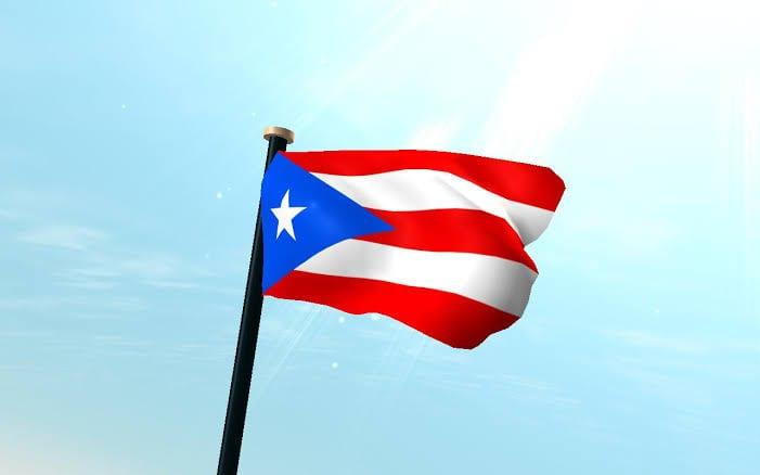 الاستثمار في بورتوريكو أفضل طرق الاستثمار في بورتوريكو