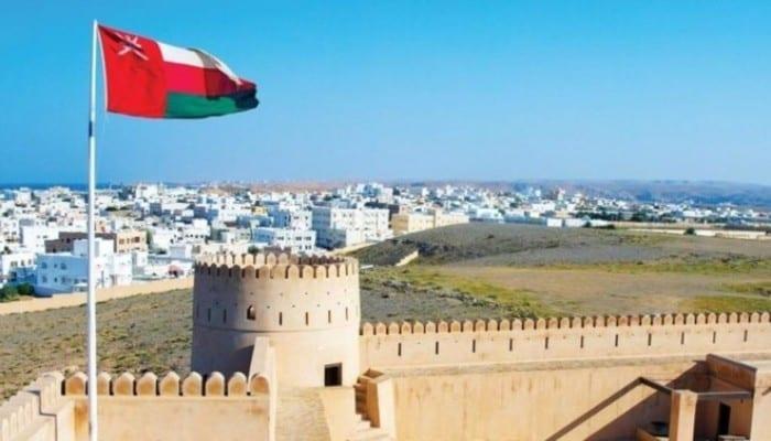 كيف أنشئ شركة في عمان