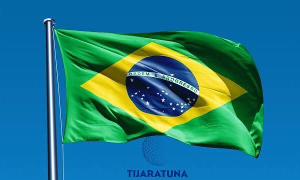 تفاصيل الاستثمار في البرازيل