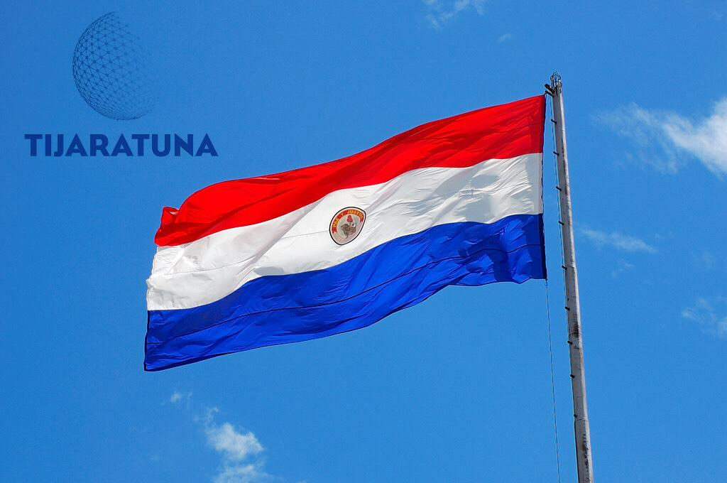 Information About Investment in Paraguay