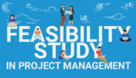 أهمية الجدوى الاقتصادية للمشاريع