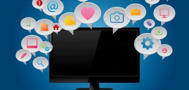 أدوات للتجارة الإلكترونية تساعد على زيادة المبيعات