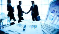 أساسيات المفاوض الناجح