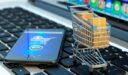 أشهر منصات التجارة الإلكترونية