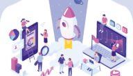 أهم 9 مشاريع صغيرة ريادية وغير مكلفة