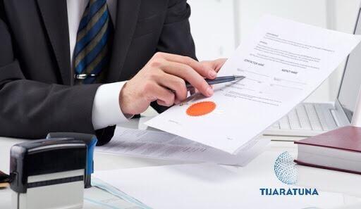 أهمية الاعتمادات المستندية في التجارة