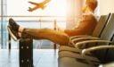 استراتيجيات من أجل سفر أكثر كفاءة لرجال الأعمال