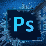 Earn Money through Photoshop