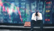 The Most Important Ways to Avoid the Financial Crisis