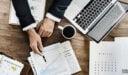 المسؤولية القانونية لشركات الوساطة المالية