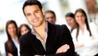 Ways to Improve Employees' Performance