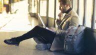 طرق لتحسين السفر التجاري لشركتك وتخفيض التكاليف