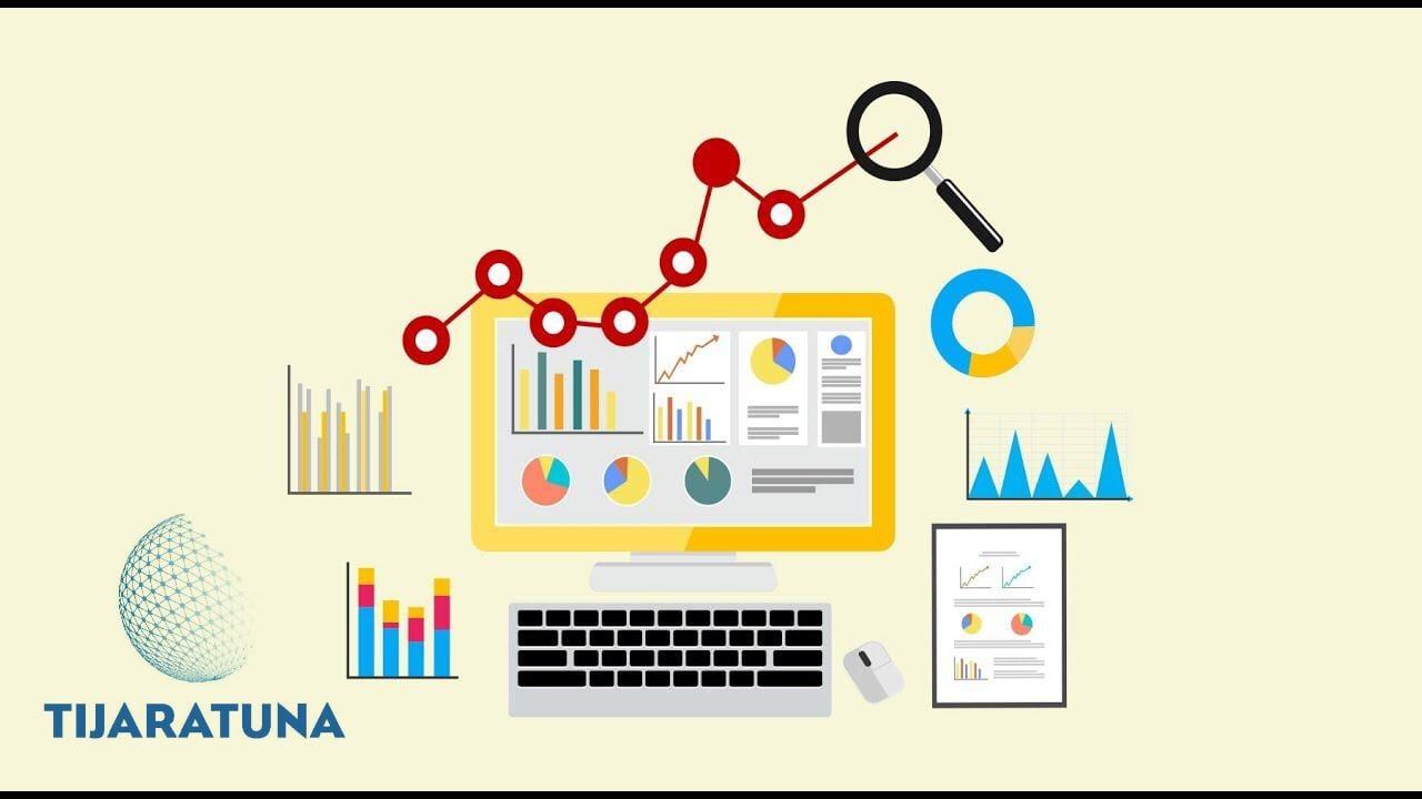 ما هي مزايا وعيوب التسويق الإلكتروني؟