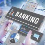أشهر 6 بنوك إلكترونية عالمية