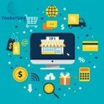 تعرف على أشهر منصات التجارة الإلكترونية