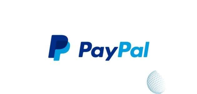 تعرف على كافة الأسئلة الشائعة حول بنك PayPal