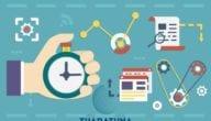 تطوير أساليب الإنتاج والتسويق الشركات
