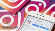 Tips to Promote Your Work on Instagram