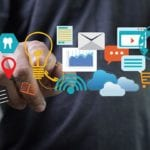 The Most Important Basic Channels for Digital Marketing