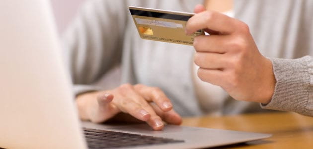 أفضل 5 بطاقات افتراضية إئتمانية لعام 2020