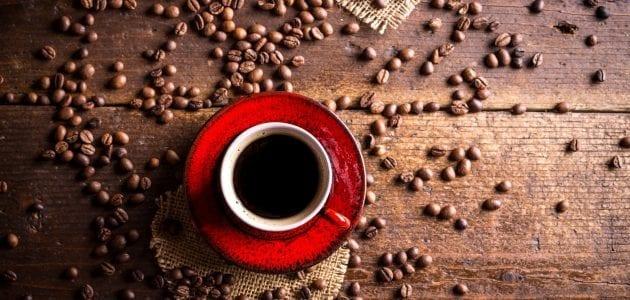 اقتصاد القهوة عالمية بين ارتفاع