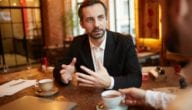 أسرار الاجتماعات الأكثر إنتاجية