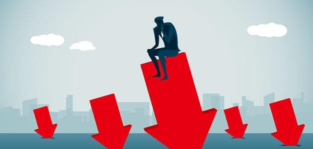 لماذا تخاف الدول من الركود وتخفض أسعار الفائدة