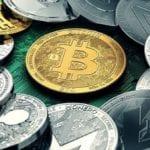 مميزات العملات الرقمية المشفرة