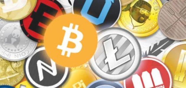 أهم 6 منصات لتداول العملات الرقمية