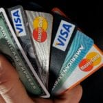 10 Important Tips for Dealing with Credit Cards