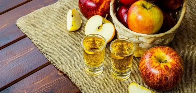 تعرف على أكبر الدول المنتجة للتفاح في العالم